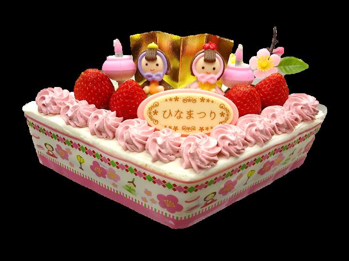 綾南自然菓子 Showado【きらびな】
